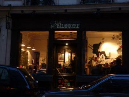 exterior-balancoire-restaurant-paris