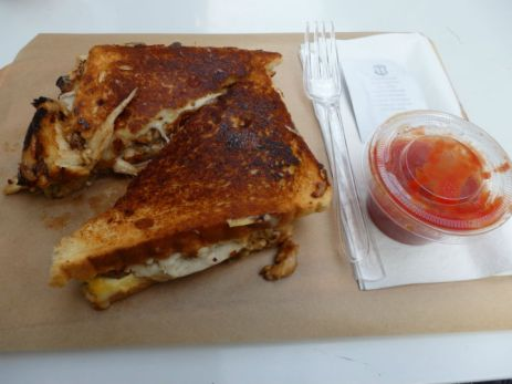 chicken-grilled-cheese-sandwich
