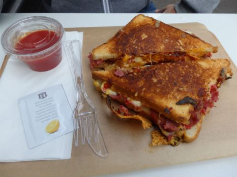 pastrami-grilled-cheese-sandwich