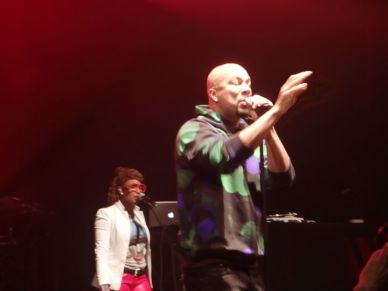 Common-bataclan-paris-1