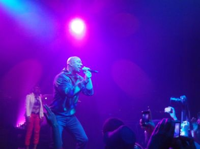 Common-bataclan-paris_3