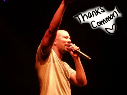 Common-bataclan-paris_7