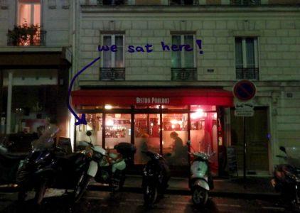 bistro poulbot_paris_exterior