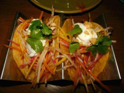 luz verde_vegetarian_tacos