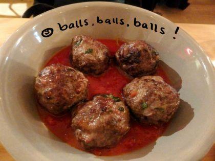 balls_paris_beef balls
