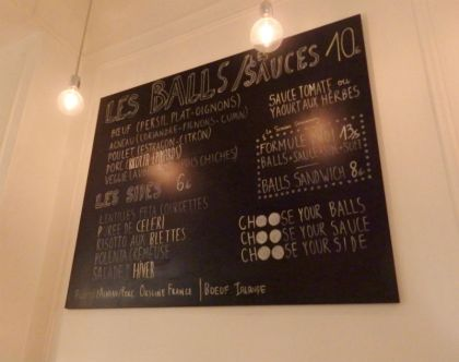 balls_paris_menu