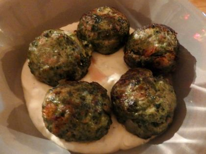 balls_paris_pork balls