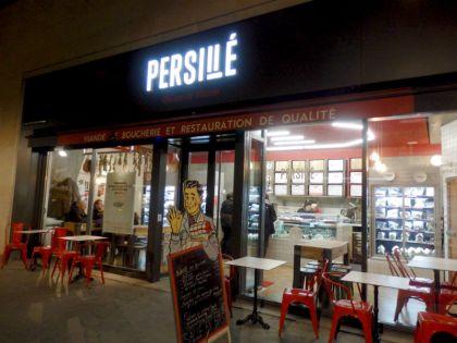 persillé_paris_exterior