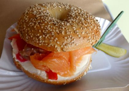 bobs bake shop_paris_bagel