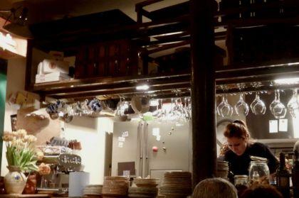 come a casa_paris_kitchen