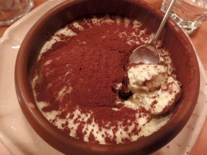 come a casa_paris_tiramisu