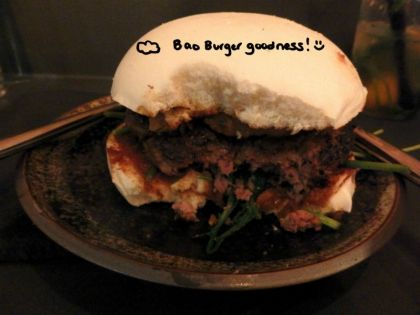 Siseng_Paris_beef burger