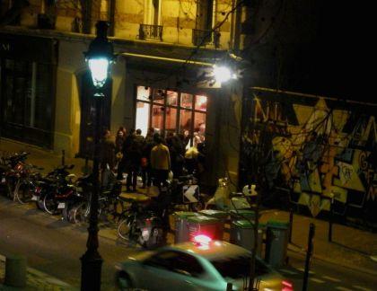 Siseng_Paris_exterior