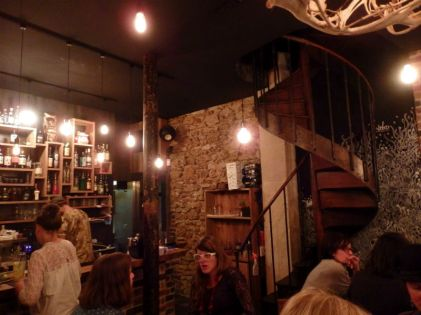 Siseng_Paris_interior