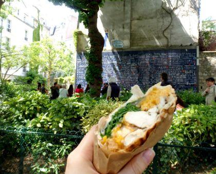 gustave_paris_picnic