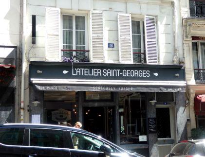 Atelier SG Paris_exterior