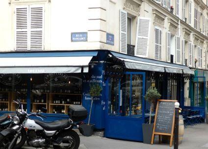 Comestibles_Paris_exterior