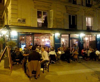 Comestibles_Paris_exterior2