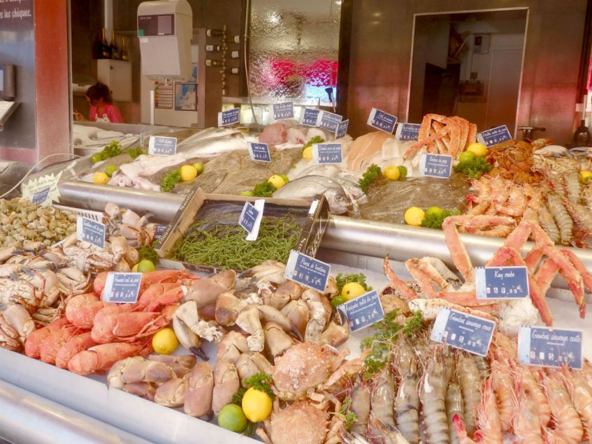 seafood_trouville