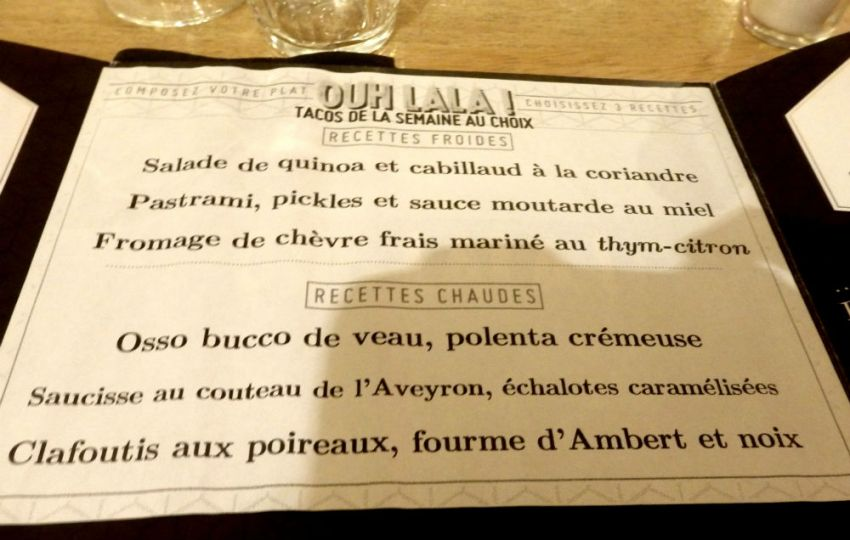 ouhlala_paris_menu