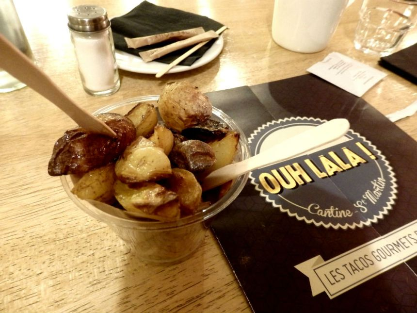 ouhlala_paris_potatoes