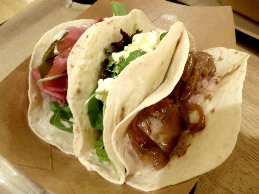 ouhlala_paris_tacos2