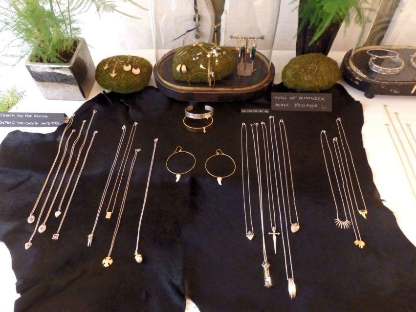 Corpus Christi_Paris_jewelry