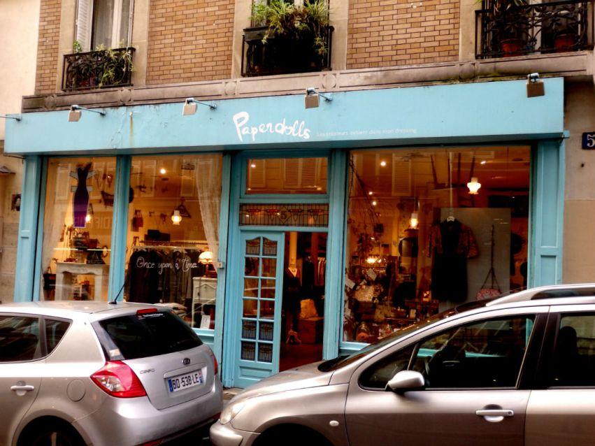Paperdolls_Paris_exterior1
