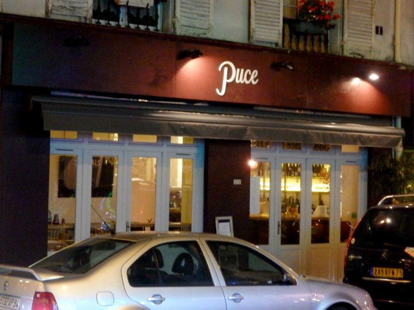 puce_paris_exterior