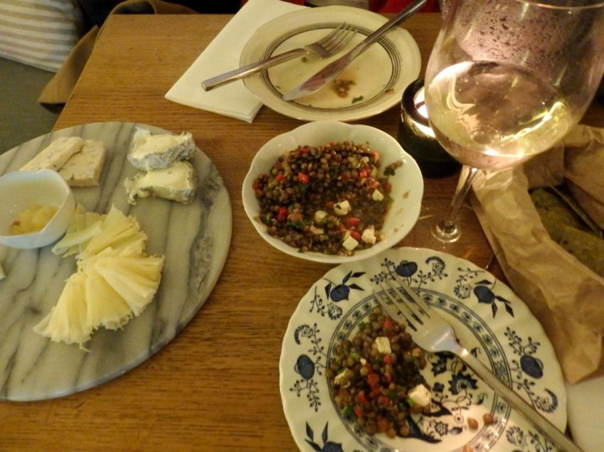 puce_paris_food