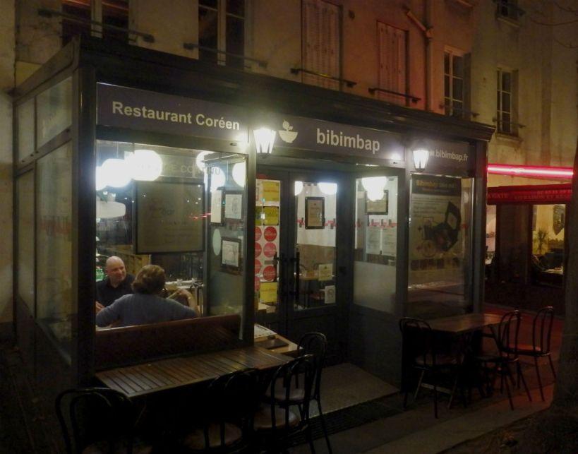 Bibimbap_Paris_exterior
