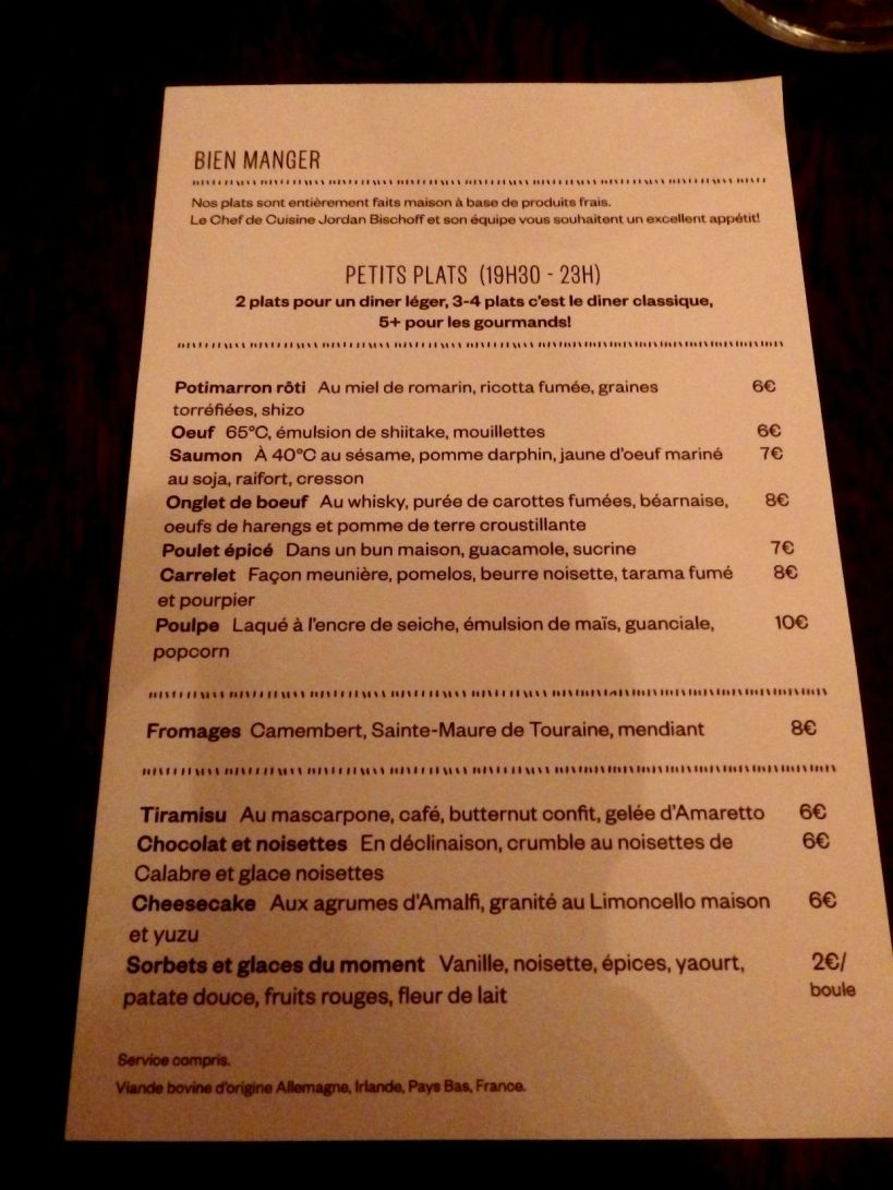 sunset_paris_menu