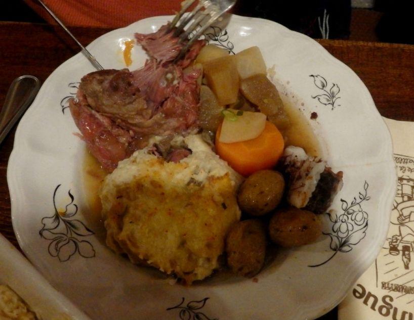cave de los a moelle_paris_dinner