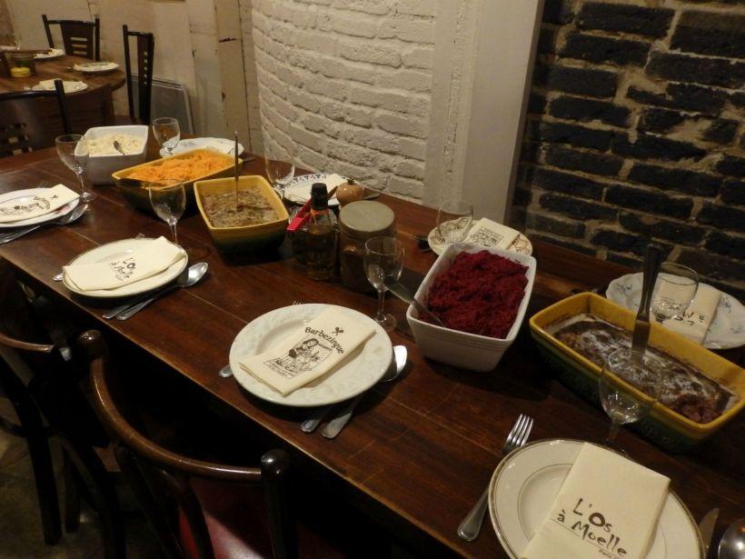cave de los a moelle_paris_table