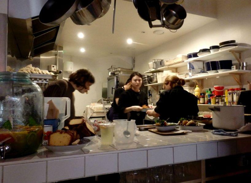 saam_paris_kitchen