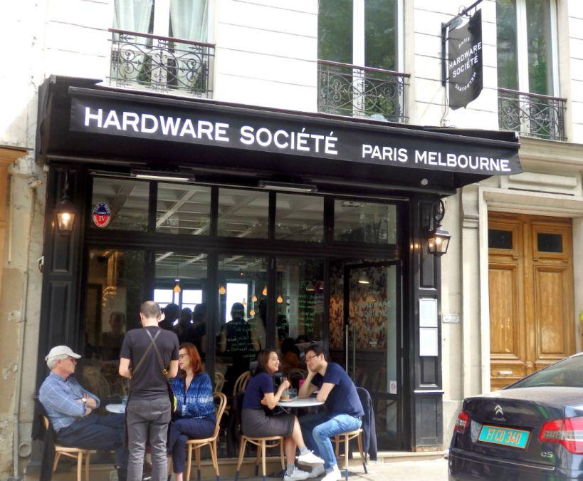 hardware society_paris_exterior