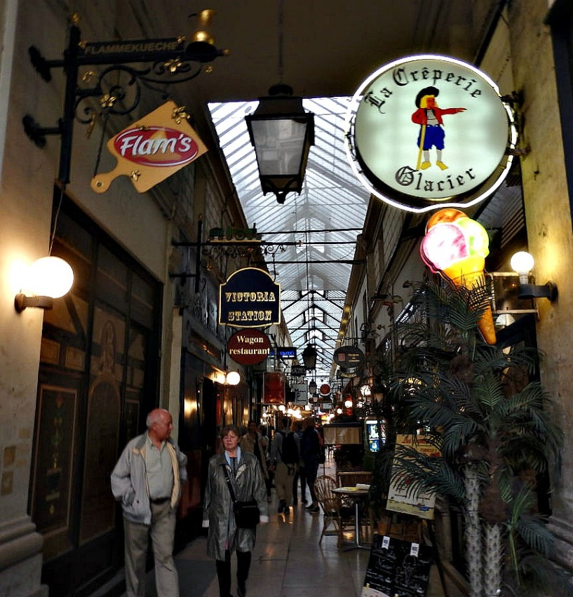 canardchampagne_paris_passage-de-panoramas