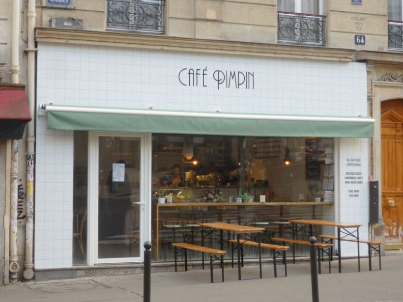 cafe-pimpin_paris_exterior