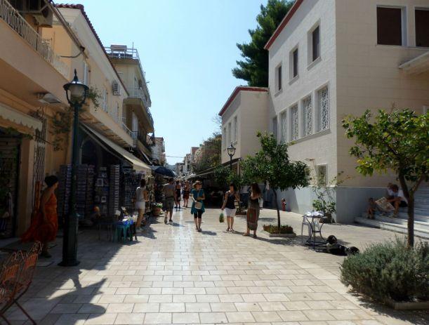 Argostoli_Kefalonia_Greece