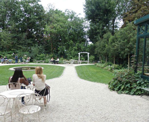 Jardin Renoir_Paris