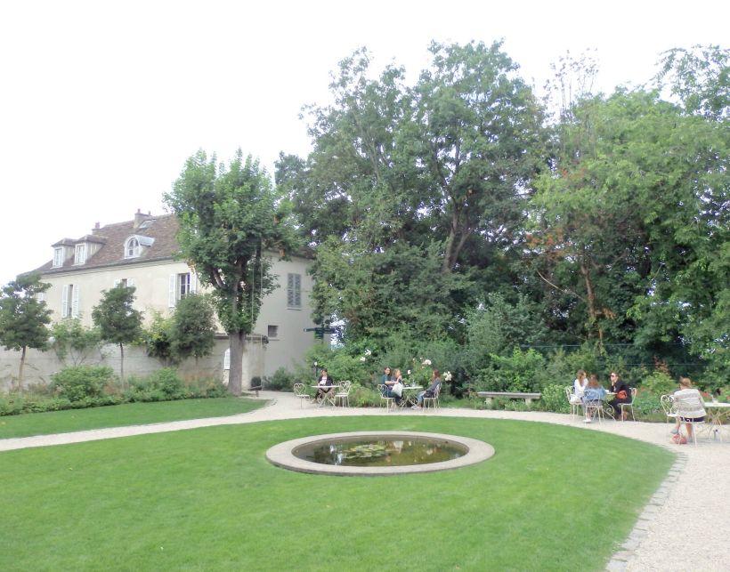 Jardin renoir_Paris_2