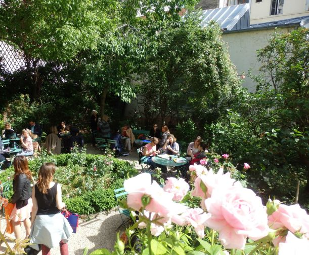 musee de la vie romantique_jardin_paris